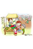 page_hataraki_img_illust_04_thumb
