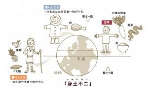 page_chisan_more4_img_big